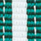 Verde-blanco