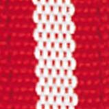 Rojo-blanco