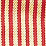Rojo-amarillo